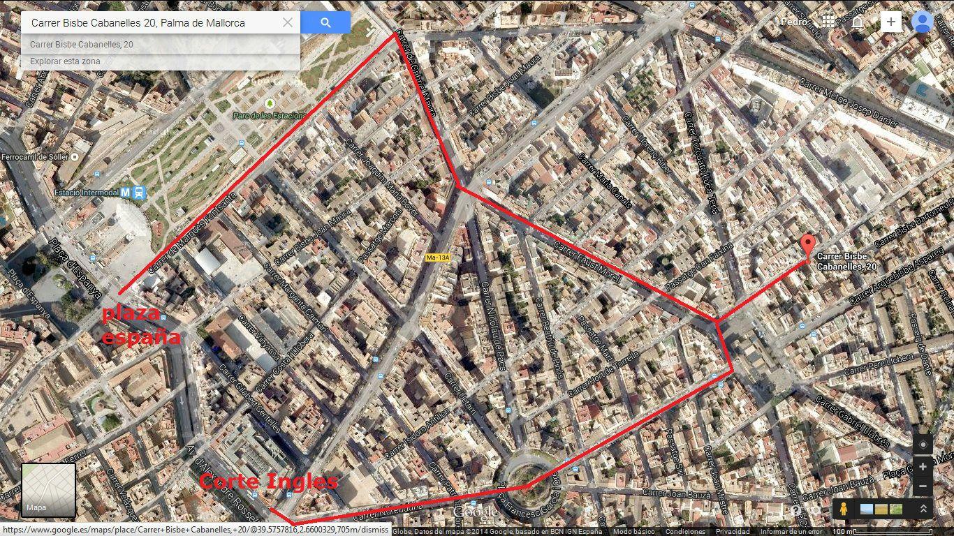 mapa[1]