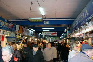 mercat-municipal-pere-garau-08