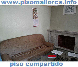 326-280-salon1