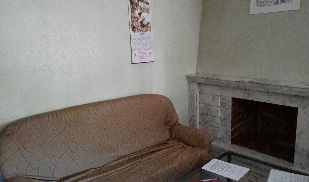 piso compartido soleado centro mallorca
