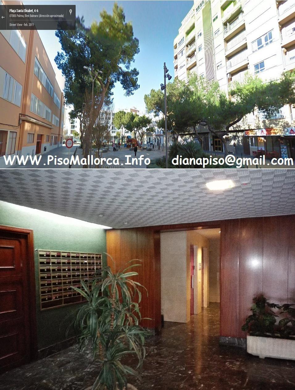 plazaentrada-ConvertImage