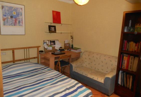 Habitaciones libres en piso compartido piso palma mallorca - Pisos de una habitacion ...