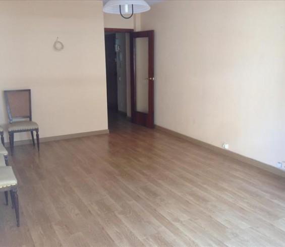 piso compartido mallorca