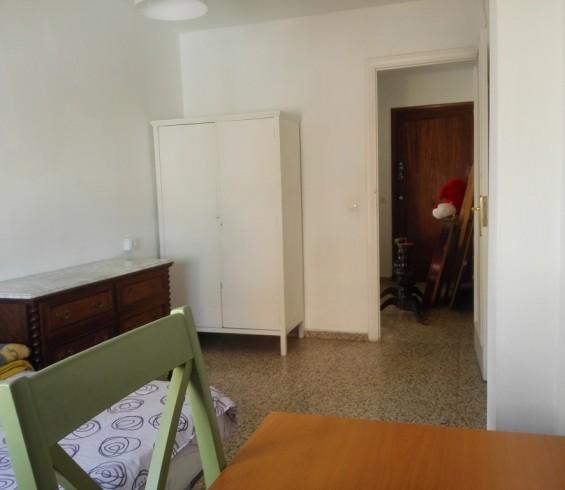 Piso compartido piso palma mallorca for Buscar piso compartido