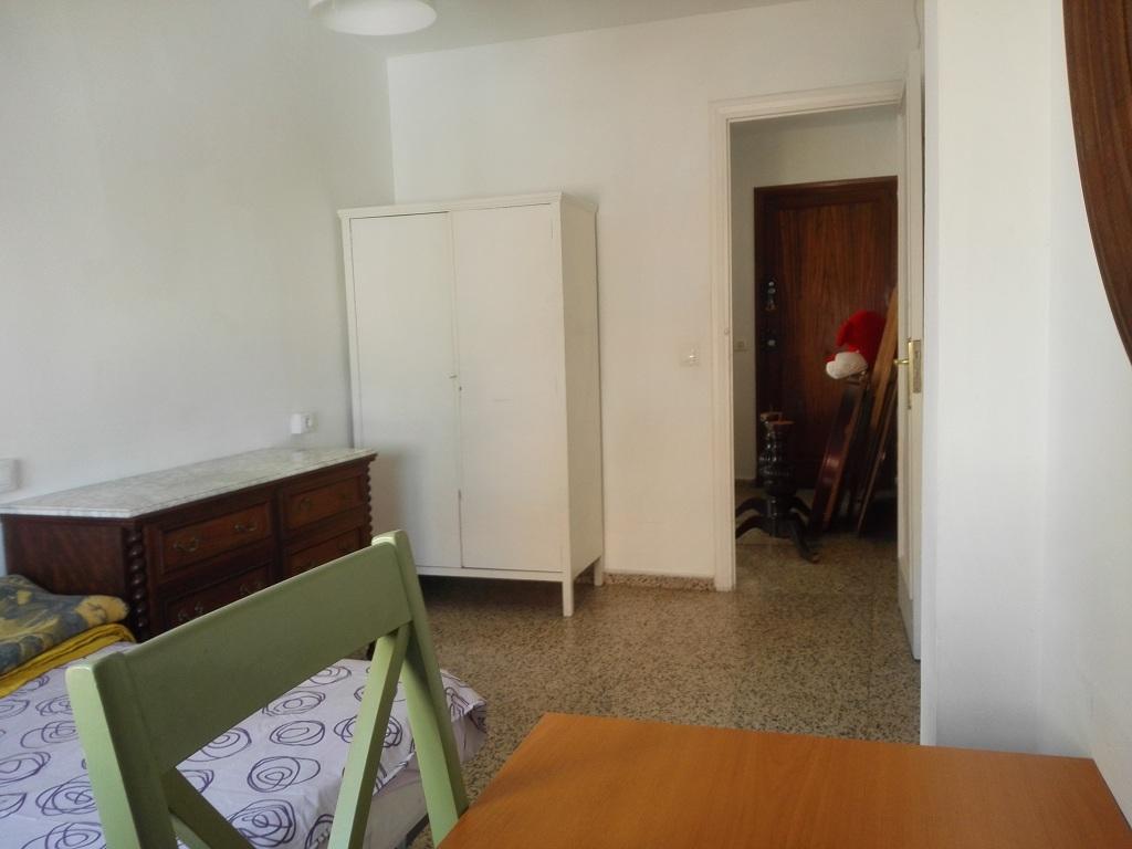 habitacion 1 2