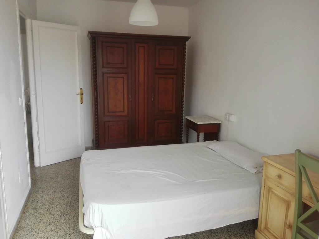 habitacion 3 armario frente