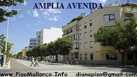 20-2010-08-02_img_2010-08-02_22-43-04_inca_20100802_135841_12_diario_de_palma_2_web