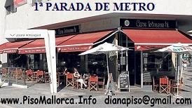 20-2011-06-27_img_2011-06-27_22-27-07_m15dp001