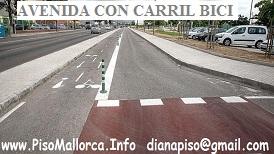 20-carril-bici