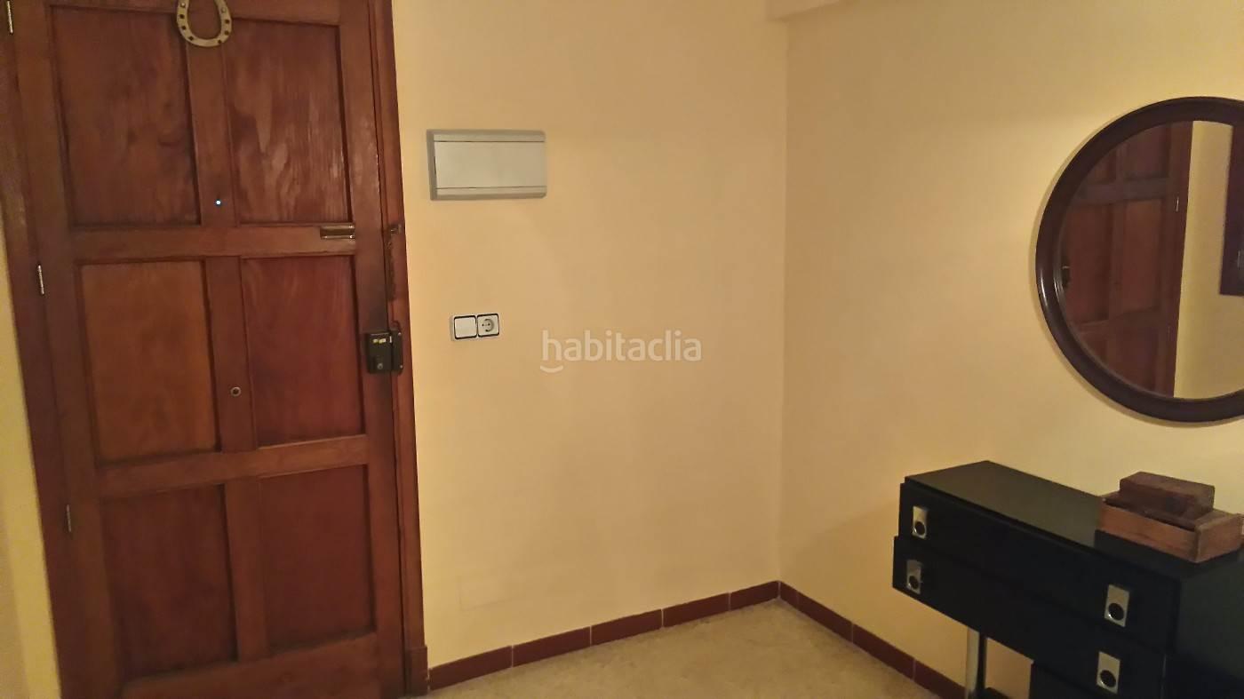 sin-ascensor----------palma-de-mallorca_11208-img2501692-4526319XL