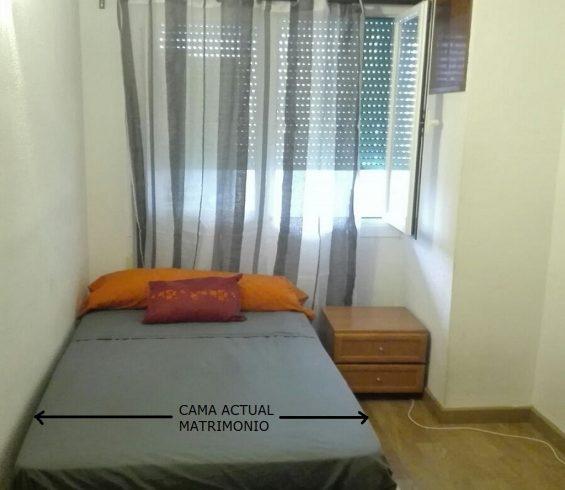 alquiler habitacion palma de mallorca